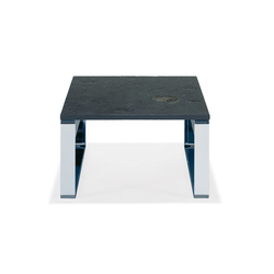 Primus | 1062 | Side tables | Draenert