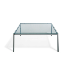 Kendo | 1250-I | Coffee tables | Draenert