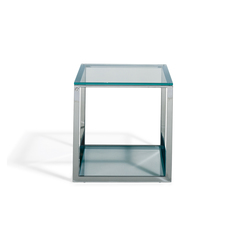 Kendo | 1250-II | Side tables | Draenert
