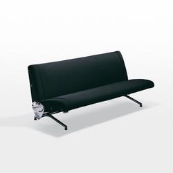 D70 | Divani lounge | Tecno