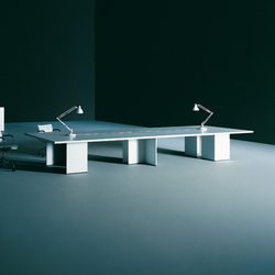 Graphis | Contract tables | Tecno