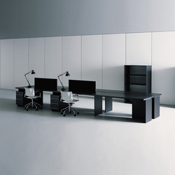 Graphis | Reading / Study tables | Tecno