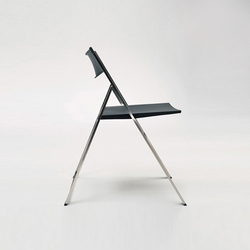 P08 | Chairs | Tecno