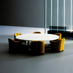 T334 | T335 | Contract tables | Tecno