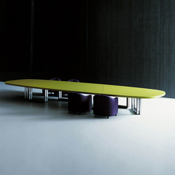 T334 | T335 | Conference tables | Tecno
