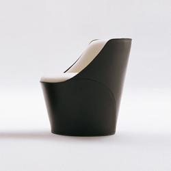 Big Shell | Armchairs | Fasem International