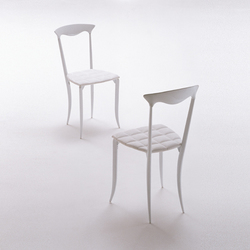 Charme | Chairs | Fasem International