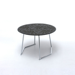PS/TO | Side tables | Fasem International