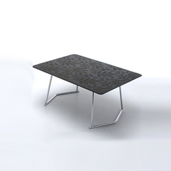 PS/TR | Coffee tables | Fasem International