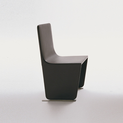 Colette | Chairs | Fasem International