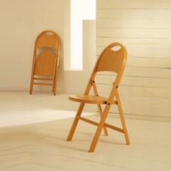 Tric | Chairs | BBB emmebonacina