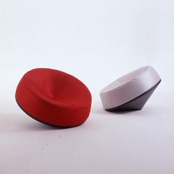 Spin | Armchairs | BBB emmebonacina