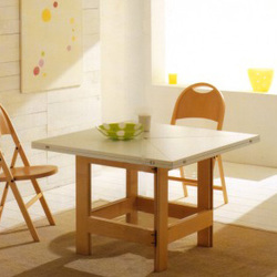 Teorema | Dining tables | BBB emmebonacina