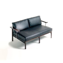 Superiga | 8560 8561 8562 | Sofas | Bernini