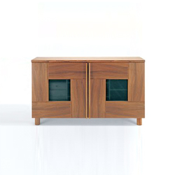 1934 | 770 770.1 | Sideboards / Kommoden | Bernini