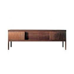 Paso Double | 8535 | Sideboards | Bernini