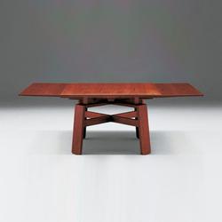 Dining Furniture | 612.1 | Esstische | Bernini