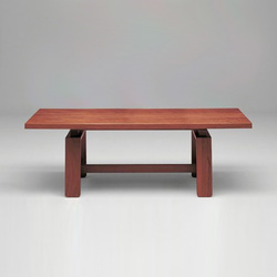 Dining Furniture | 611.1 | Esstische | Bernini