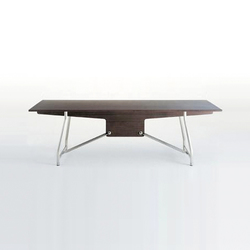 Amerique | 200 201 203 | Desks | Bernini