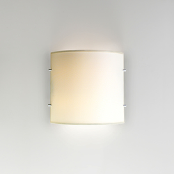Dolce | General lighting | B.LUX