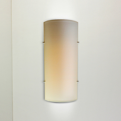 Dolce | Wall lights | B.LUX