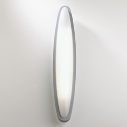 Ovo | Wall lights in metal | B.LUX