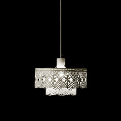 Gladys pendant 2 | General lighting | Bsweden