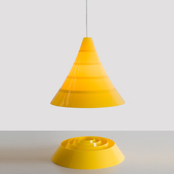 Bee | Suspended lights | Gioia