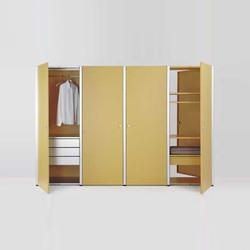 Modulschrank | Cabinets | Lehni