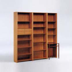 Mobile | Home furniture | Woodesign