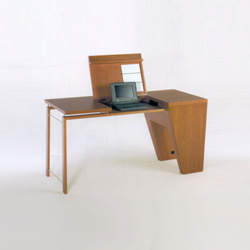 P.C.Riddo | Desks | Woodesign