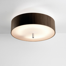 Ronda | General lighting | B.LUX