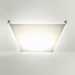 Veroca | Ceiling lights | B.LUX