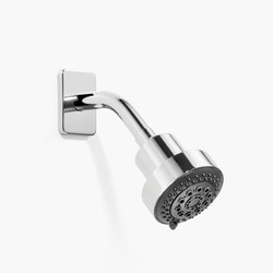 LULU - Shower head | Shower controls | Dornbracht