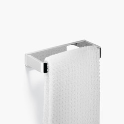 LULU - Towel ring | Towel rails | Dornbracht