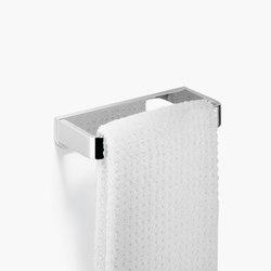 LULU - Porte-serviette anneau | Porte-serviettes | Dornbracht