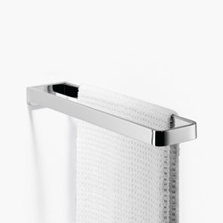 LULU - Towel Bar | Towel rails | Dornbracht
