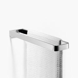 LULU - Horquilla para toallas de mano | Estanterías toallas | Dornbracht