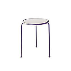 Tubo Table |  | B.R.F.