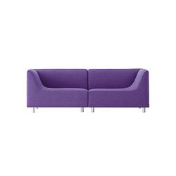 Giolito | Sofas | B.R.F.