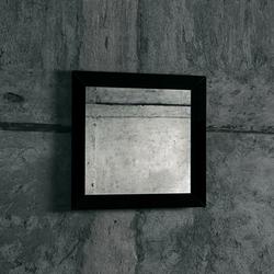 Aura | Mirrors | Glas Italia
