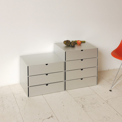 b3 | Storage boxes | Svitalia, Design, and