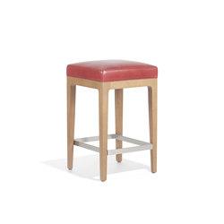 Greta Barstool S | Bar stools | Accademia