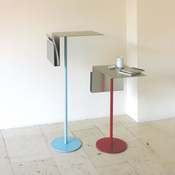 Tavolino e | Tables d'appoint | Svitalia, Design, and