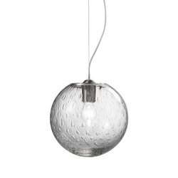 Bolle | General lighting | Vistosi