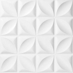 Chrysalis Wall Flats | Wall panels | Inhabit