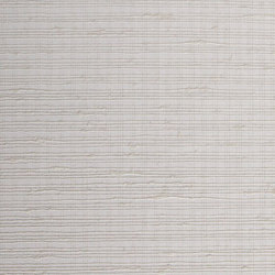 Fieldings argil | Wall coverings | Weitzner