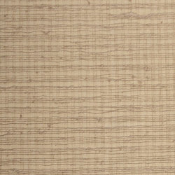 Fieldings graze | Wall coverings | Weitzner