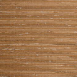 Fieldings savanna | Wall coverings | Weitzner