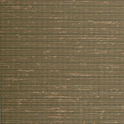 Fieldings grassland | Wallcoverings | Weitzner